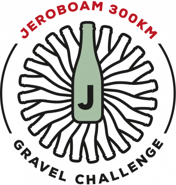 Jeroboam logo