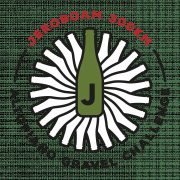 Logo Jeroboam Series